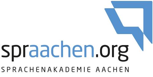 sprachenakademie aachen neues logo.png